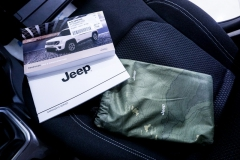JEEP RENEGADE LIMITED 1600 65