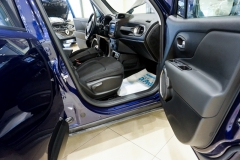 JEEP RENEGADE LIMITED 1600 66
