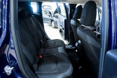 JEEP RENEGADE LIMITED 1600 77