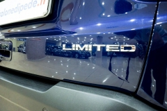 JEEP RENEGADE LIMITED 1600 81
