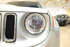 jeep renegade limited usata matera 19