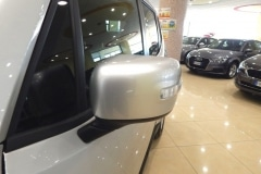 jeep renegade limited usata matera 21