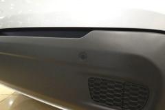 jeep renegade limited usata matera 29b