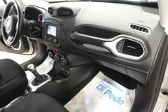 jeep renegade limited usata matera 39