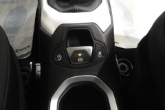 jeep renegade limited usata matera 59