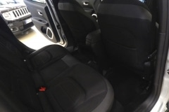 jeep renegade limited usata matera 65