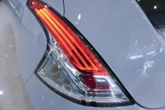 Lancia Ypsilon Usata 29