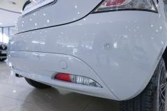 Lancia Ypsilon Usata 30