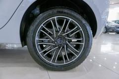Lancia Ypsilon Usata 32
