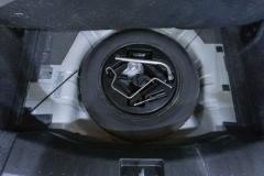 Lancia Ypsilon Usata 34