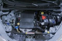 Lancia Ypsilon Usata 35