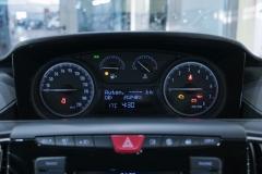 Lancia Ypsilon Usata 48