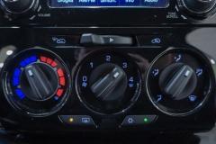 Lancia Ypsilon Usata 50