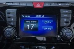 Lancia Ypsilon Usata 56