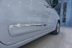 FIAT 500L LIVING USATA 32