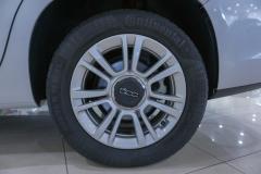 FIAT 500L LIVING USATA 34