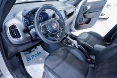 FIAT 500L LIVING USATA 37