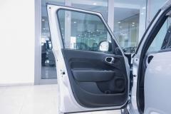 FIAT 500L LIVING USATA 43