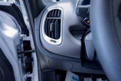 FIAT 500L LIVING USATA 45