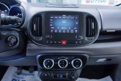 FIAT 500L LIVING USATA 51