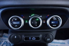 FIAT 500L LIVING USATA 52