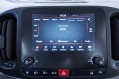 FIAT 500L LIVING USATA 56