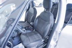 FIAT 500L LIVING USATA 65