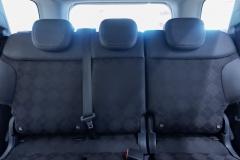 FIAT 500L LIVING USATA 72