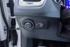 Jeep Compass 4x4 Usata 44