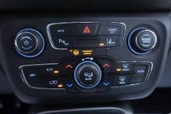 Jeep Compass 4x4 Usata 50