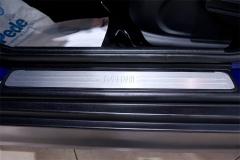 MINI BLU 55A