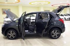 Opel Mokka 19