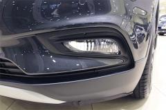 Opel Mokka 24