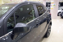Opel Mokka 26