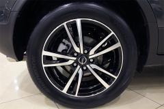 Opel Mokka 32