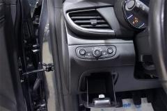 Opel Mokka 43
