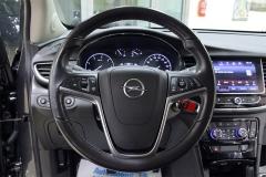 Opel Mokka 44