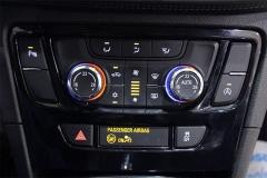 Opel Mokka 50