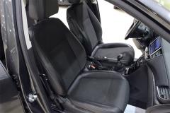 Opel Mokka 61