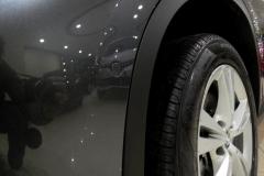 NUOVA BMW X1 USATO AZIENDALE MATERA BARI 26A
