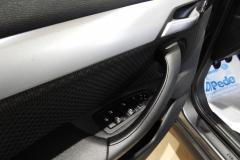 NUOVA BMW X1 USATO AZIENDALE MATERA BARI 41