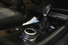 NUOVA BMW X1 USATO AZIENDALE MATERA BARI 48