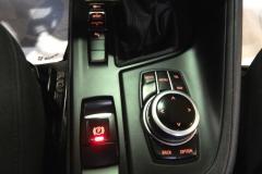 NUOVA BMW X1 USATO AZIENDALE MATERA BARI 50