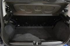 FIAT PANDA Lounge usata aziendale Matera 26