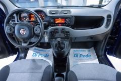 Fiat Panda Usata 39