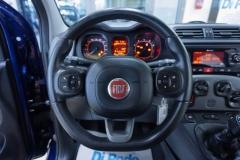 Fiat Panda Usata 45