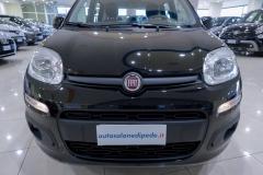 Fiat Panda Usata 20