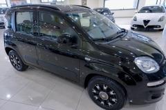 Fiat Panda Usata 25