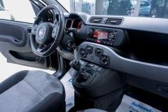 Fiat Panda Usata 37