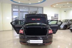 VW Passat Km0 Matera 11